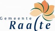 logo gemeente raalte