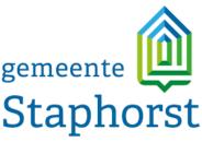 logo gemeente staphorst