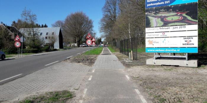 N386 Tynaarlo