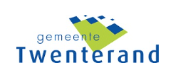 logo gemeente twenterand