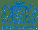logo Harderwijk