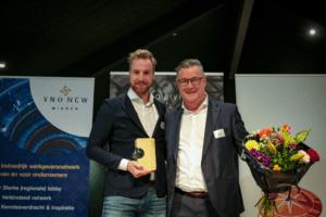 award_gert_erik